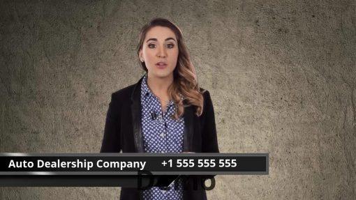 auto-dealership-female